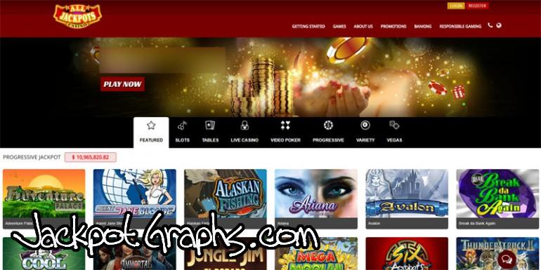 Start an online casino free big six casino game
