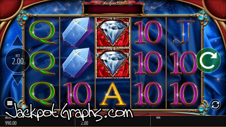 Spill iOS-casinospill hvor enn du er | PlayOJO
