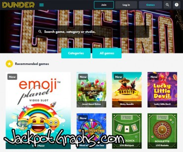 New slot machines in august 2017 20 new games including rainbow play the the wizard of oz road to emerald city slot machine at dunder casino malvernweather Choice Image