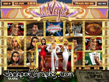 slot machine online free dice and roll