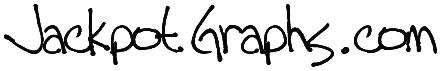Jackpot Graphs watermark